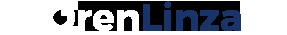 ОренЛинза - контактные линзы в Оренбурге по низким ценам.